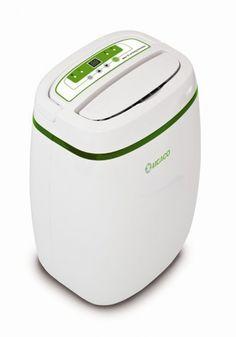 Rice Cooker, Kitchen Appliances, Products, Fan, Diy Kitchen Appliances, Home Appliances, Kitchen Gadgets, Gadget