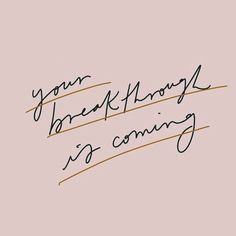 Inspirational And Motivational Quotes : 25 Amazing Inspirational Quotes To Give You Courage, Strength, and Reassurance . - Hall Of Quotes Brave Quotes, Wise Quotes, Words Quotes, Quotes To Live By, Motivational Quotes, Sayings, Be Patient Quotes, Believe Quotes, Quirky Quotes