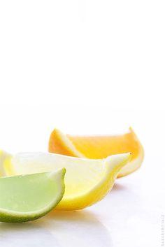 CitrusGrove