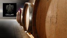 Tenuta Cavalier Pepe winery near Avellino Italy. We had a wonderful experience here!
