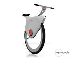 Future Technology - Future Design, Technology, Industrial Design, Car Concept, Futuristic Gadget, and Product Concept