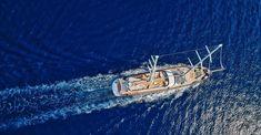 Cruise Italy, Cruise Europe, Sailing Holidays, Cruise Holidays, Family Boats, Holidays France, Sailing Cruises, Boat Rental, Mediterranean Sea