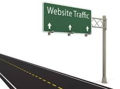 #Internet Marketing: Get The Word Out Easily And Effectively