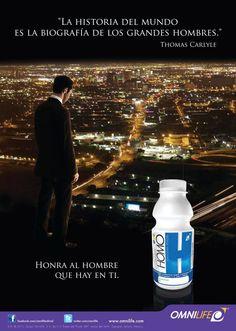 Homo regulación hormonal para hombre
