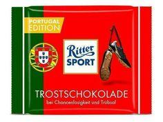 Deutschland - Portugal 4:0