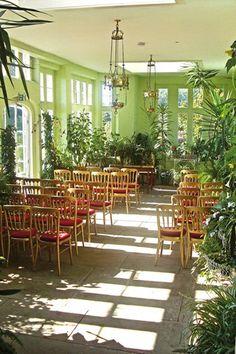 Wadhurst Castle East Sussex Wedding Venue BridesMagazinecouk