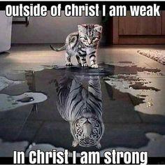 #Amen #jesus #philadelphia #phillyJesus #philly #BibleVerse #bible #christianlife #christian #2real #GodlovesYou #God #godisgood #BibleVerse #bible#truth #Glory #faith #jesusselfie #selfie #christ #jesuschrist  #igers_philly