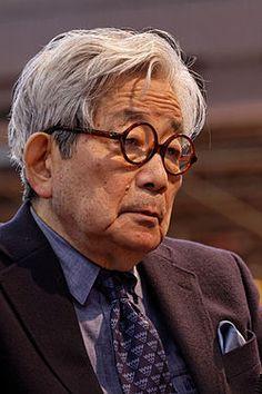 大江健三郎はなぜ嫌われるようになったのか