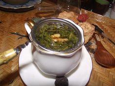 My Thoughts Are Like Butterflies, Tea Reviews and Geekery. Trader Leaf Maple Walnut Green Tea review by Amanda Wilson #tea #looseleaftea #tealovers #greentea