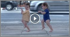 IF YOU ARE HAVING A TOUGH DAY, WATCH THIS AWESOME VIDEO, MY STOMACH HURTS FROM LAUGHING SO HARD