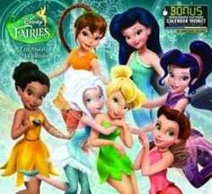 1000 Images About Tinkerbell And Friends On Pinterest