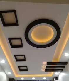 Latest modern pop ceiling design for hall false ceiling designs for living room interior 2019