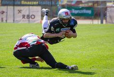 American Football, Football Helmets, Self, Football