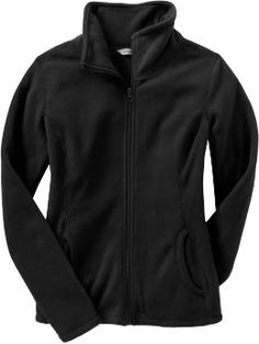 Just got 2 of these from Old Navy!Love the fleece to keep warm in the winter.  Can't beat the price - $10.00