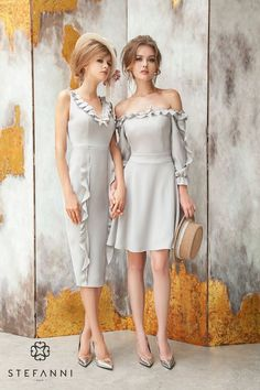 Best 12 eye 23 – Page 294985844342218202 Lovely Dresses, Simple Dresses, Vintage Dresses, Casual Dresses, Short Dresses, Hijab Fashion, Fashion Dresses, Evening Dresses, Summer Dresses