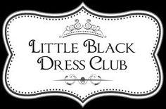 the little black dress - Google Search