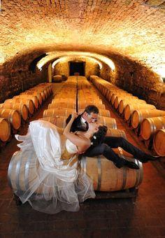 #castellodispessa #collio #fvg #italy #wineresort #castle #resort #weddinglocation #winery #colliowinesweddings #wineweddings
