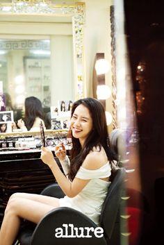 Song Ji Hyo of Running Man. Running Man Funny, Running Man Cast, Running Man Korean, Ji Hyo Running Man, Female Actresses, Korean Actresses, Actors & Actresses, Korean Girl, Asian Girl