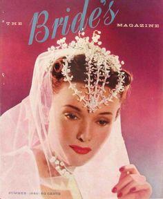 Fantastic inspiration for your vintage wedding wwwjustelechose