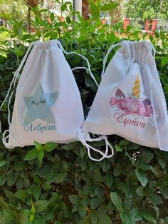 www.tradeicons.com Laundry, Bags, Laundry Room, Handbags, Laundry Rooms, Bag, Totes, Hand Bags