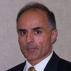 Solomos Joins Bellwether Enterprise as SVP