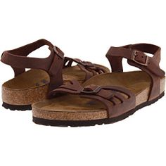 "looking for new birks ... soft footbed, mary-jane ish, very ""me"""