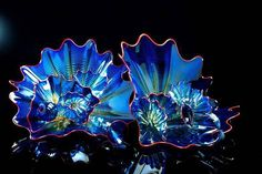 dale chihuly | Dale Chihuly | Glass