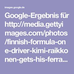 Cool Google Ergebnis f r http media gettyimages photos