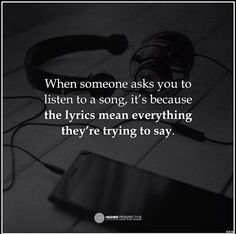The 50 best music therapy images on pinterest music therapy music therapy malvernweather Gallery