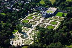 nationaal-museum-paleis-het-loo-apeldoorn-netherlands.jpg (610×407)