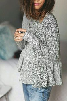 29 Creative Outfit Ideas For You This Winter – Fashion New Trends Mode Outfits, Fall Outfits, Casual Outfits, Cruise Outfits, Girly Outfits, Summer Outfits, Look Boho, Look Chic, Mode Style