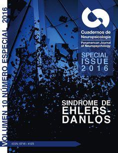 Cuadernos de Neuropsicología - Número Especial SED