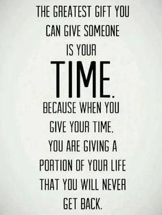 Time Quote Pictures giving time time quotes quotes to live me quotes Time Quote. Here is Time Quote Pictures for you. Time Quote time has a way of showing us what really matters quotes. Quotes Positive, Motivational Quotes, Inspirational Quotes, Motivational Thoughts, Positive Thoughts, Word Of Wisdom, Great Quotes, Quotes To Live By, Long Day Quotes