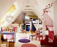 karina jagen (karina_j0105) auf pinterest - Kinderzimmer Deko Rot