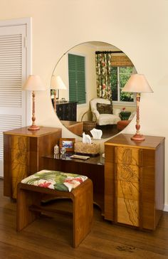 Historic Charles Dickey House | Fine Design Hawaii......Dickey is the Father of Hawaiian Architecture.