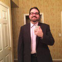LinkedIn Selfies We Love