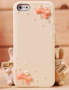 cute iphone cases for teen girls Girly Phone Cases, Iphone Cases Cute, Ipod Cases, Diy Phone Case, Iphone Phone Cases, Phone Covers, Tablets, Niall Horan, Mobile Cases