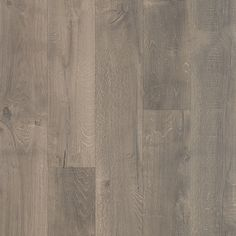 Pergo Timbercraft Westlake Oak Is Contemporary Grey Floor