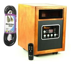 18 Best Infrared Heater Images Infrared Heater Home