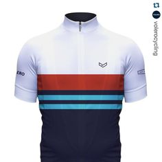 Club kit coming from  volerocycling ・・・ The latest CLUB Jersey now  available for · Cycling ... f75b8133b