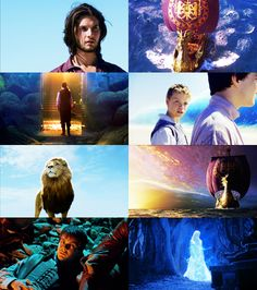 Movie the narnia full the voyage treader 3 of dawn download