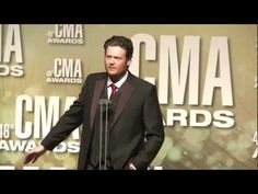 Bathroom Sink Youtube Cma blake shelton & miranda lambert - over you (the voice) [vietsub