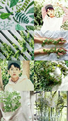 Renjun//sleep as always Aesthetic Collage, Kpop Aesthetic, Technology Wallpaper, Boy Idols, Dream Chaser, Kpop Groups, Nct Dream, Nct 127, Aesthetic Wallpapers