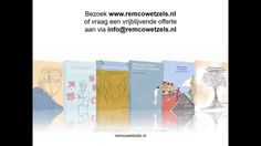 Het ontwerpproces voor de omslag van een proefschrift in beeld gebracht. Door Remco Wetzels   Ontwerp & Illustraties. Meer weten? Mail me op info@remcowetzel...