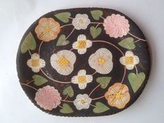 Lydia Johnson: Daily Inspiration Pottery Painting, Ceramic Painting, Pottery Art, Painting On Wood, Japanese Ceramics, Modern Ceramics, Kagoshima, Pottery Designs, Ceramic Clay