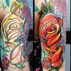 1000 ideas about motocross tattoo on pinterest piston tattoo racing tattoos and dirt bike tattoo. Black Bedroom Furniture Sets. Home Design Ideas