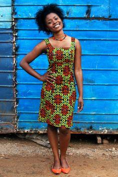 Nigerian Embroidery Design  http://www.nigerianembroidery.com