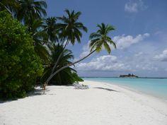 Vakarufalhi Island, Maldives