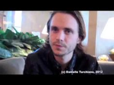 Cutting Room Floor Commentary from my interview with 'Nashville's' Jonathan Jackson, in which he brings up 'Camp Nowhere' on his own and talks about transiti. Jonathan Jackson, Nashville Tv Show, Music Videos, Tv Shows, Soap, Hands, Couples, Children, Youtube