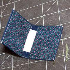 Paper Minis: Tutorial
